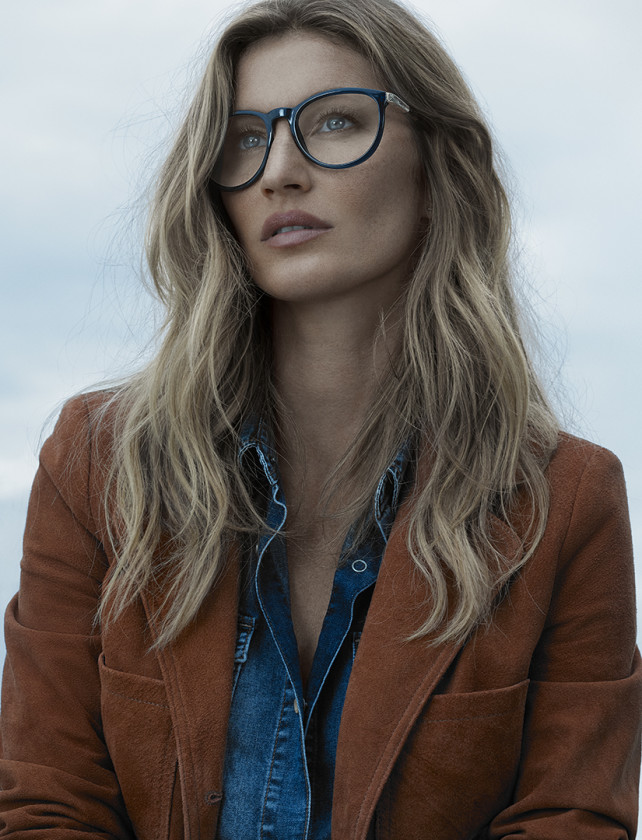 HENRIQUE-MARTINS-ADVERTISING-0041