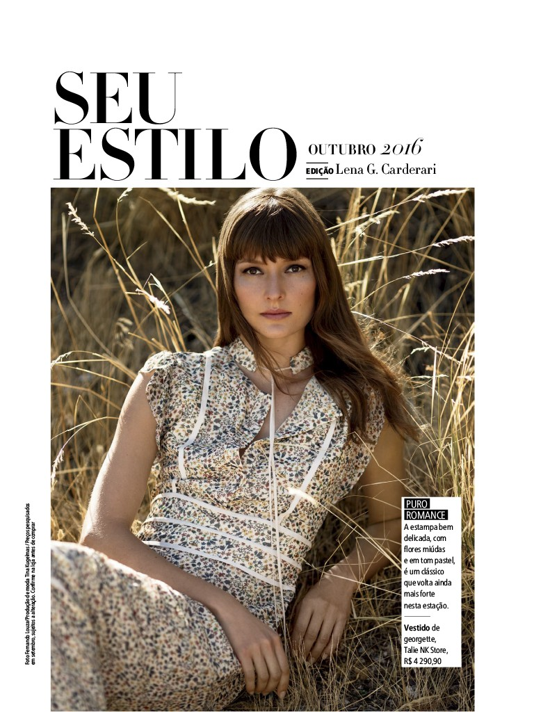 SAULO-FONSECA-EDITORIAL-0015